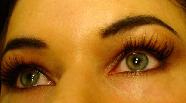 1-26-13_After_Lashes_other_side_view.JPG