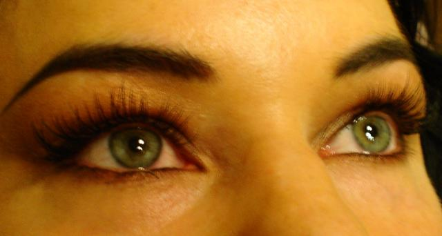 1-26-13_After_Lashes_side_view.JPG