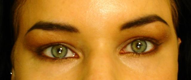 1-26-13_Before_Lashes.JPG