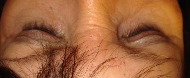 10-29-09_Before_Rapid_Lash.JPG