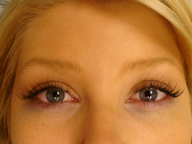 11-1-11_After_Lashes.JPG