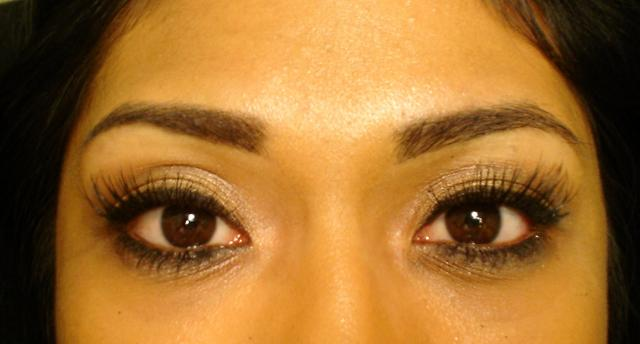 3-12-13_After_Lashes.JPG
