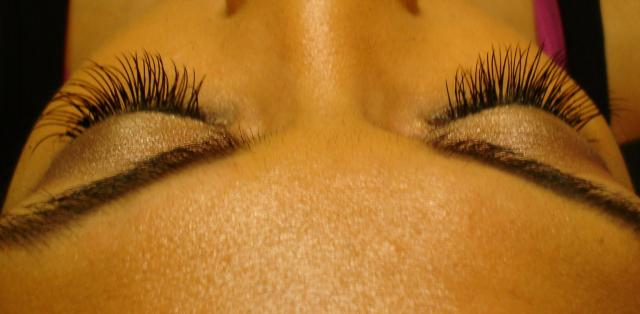 3-12-13_After_Lashes_behind_view.JPG