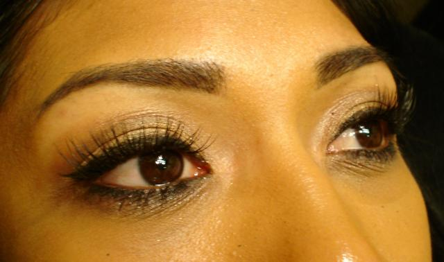 3-12-13_After_Lashes_side_view.JPG
