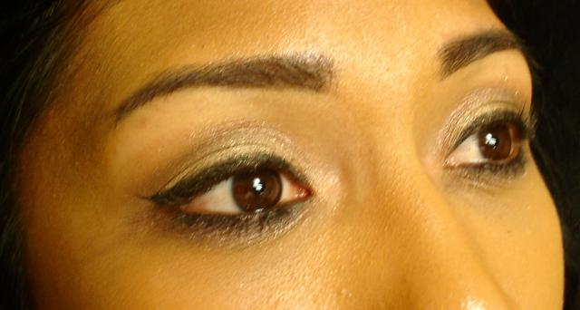 3-12-13_Before_Lashes_side_view.JPG