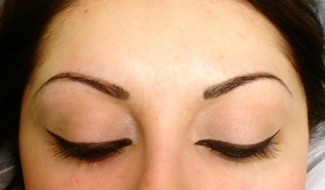 5-25-13_Brows_After_Healed.JPG
