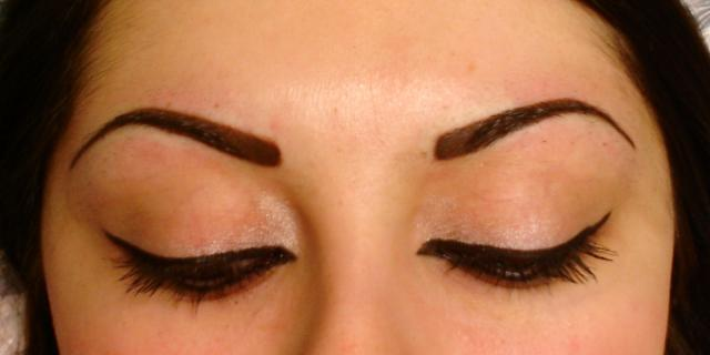 5-3-13_Brows_after.JPG