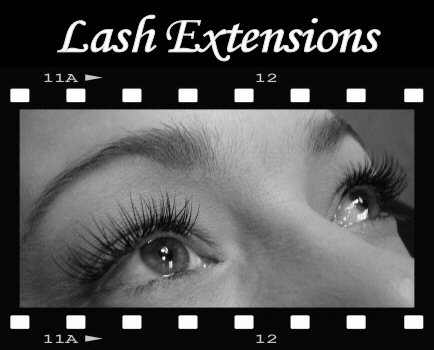 5-31-11_Lashes_after_side_view_copy.jpg