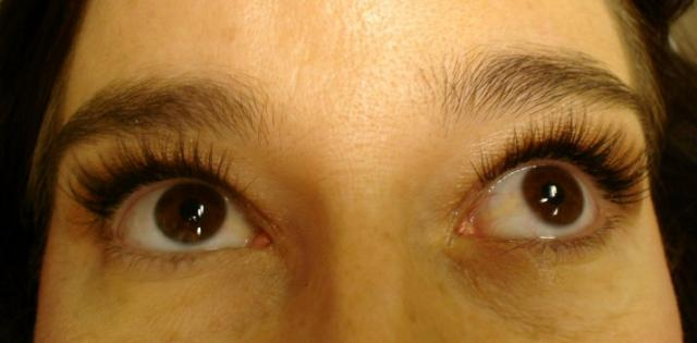 8-16-11_Lashes_After.JPG