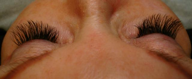 9-4-15_4d_lash_behind_view.JPG