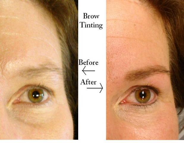 Brow_Tinting_Before_%26_After.jpg