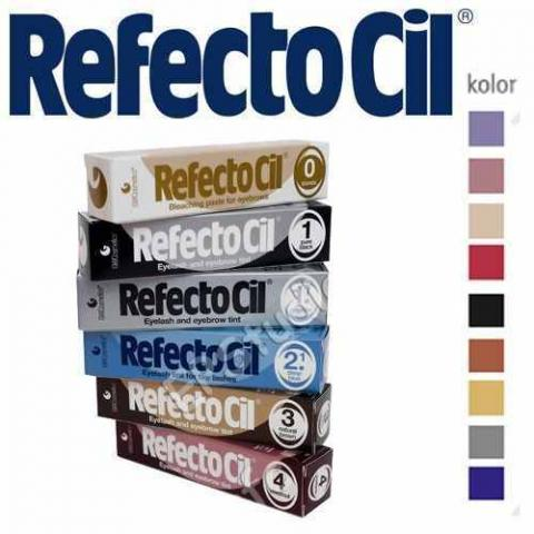 refectocil.jpg